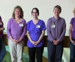 Androscoggin-Valley-Hospital-staff