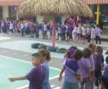 Kring-Purple-Day-Aruba