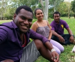 Micah-Safatigi-New-Guinea