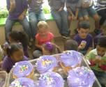 PD-Cupcake-Day-Aruba