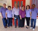 Purple-Day-Group-Aruba