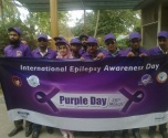 Purple-Day-Pakistan-Epilepsy-Foundation