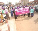 Purple-Day-in-Nigeria-Angie-Epilepsy-Foundation