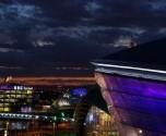 Scotland-Landmarks-Purple-for-PD