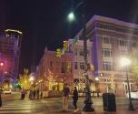Sundance-Square-New