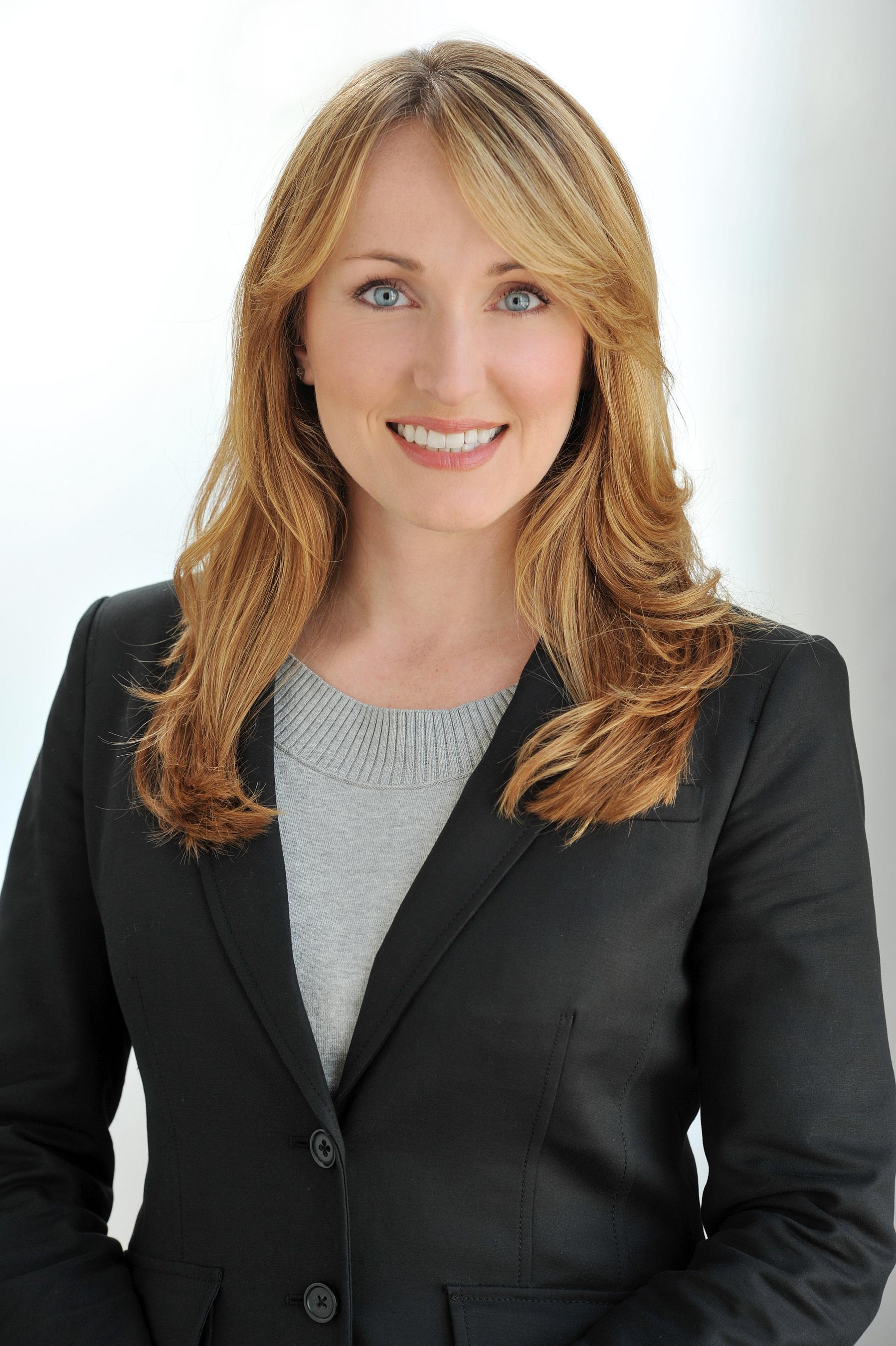 Christine Toes Muldoon