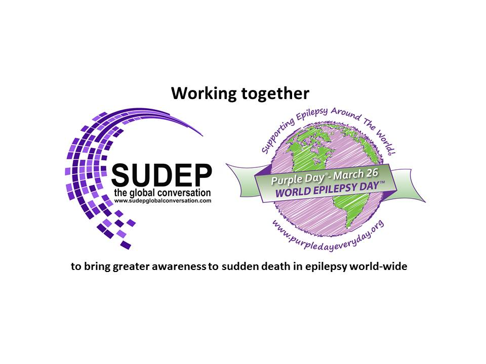 SUDEP – Sudden Unexpected Death in Epilepsy