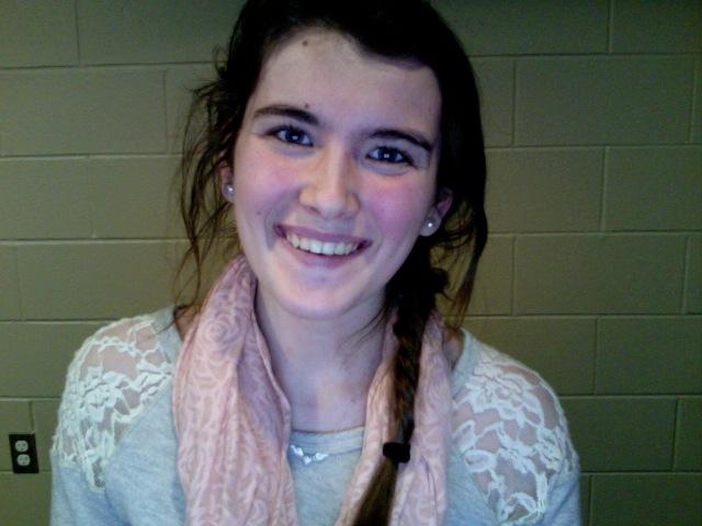 Kendall Wilson