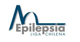 Chilean League Against Epilepsy