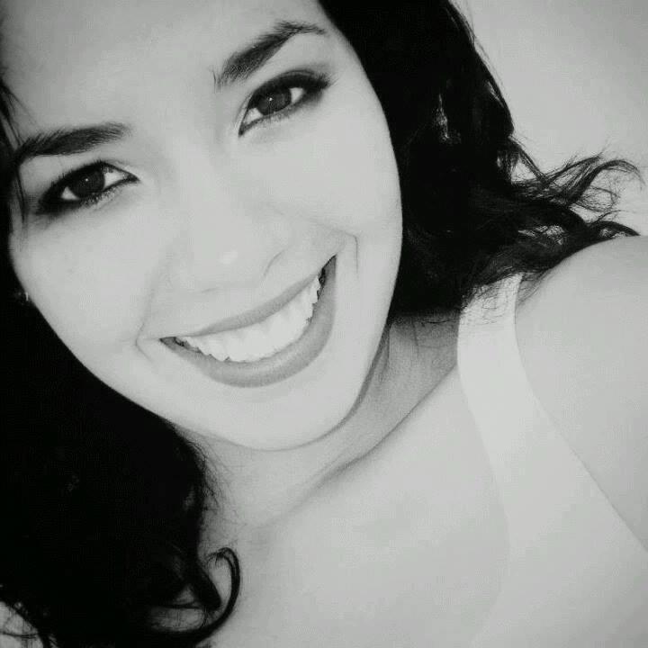 Karenna Elizabeth Moran Navia