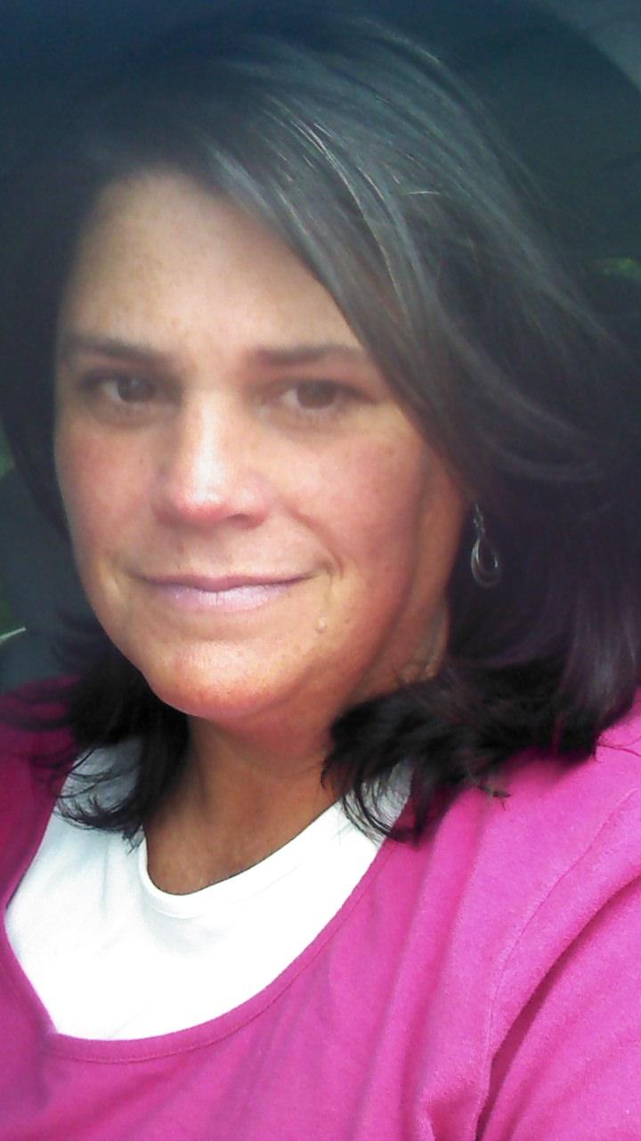 Paula Kirrane