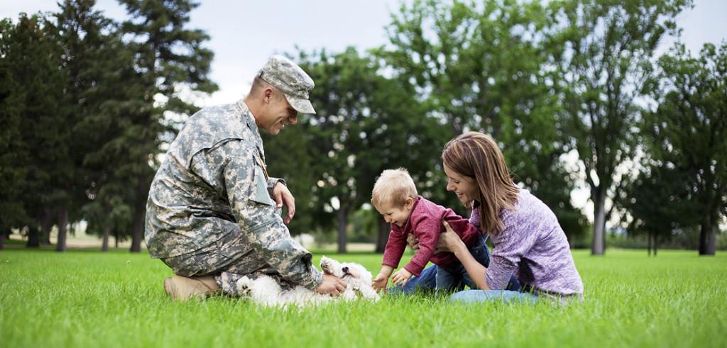 veteran-family