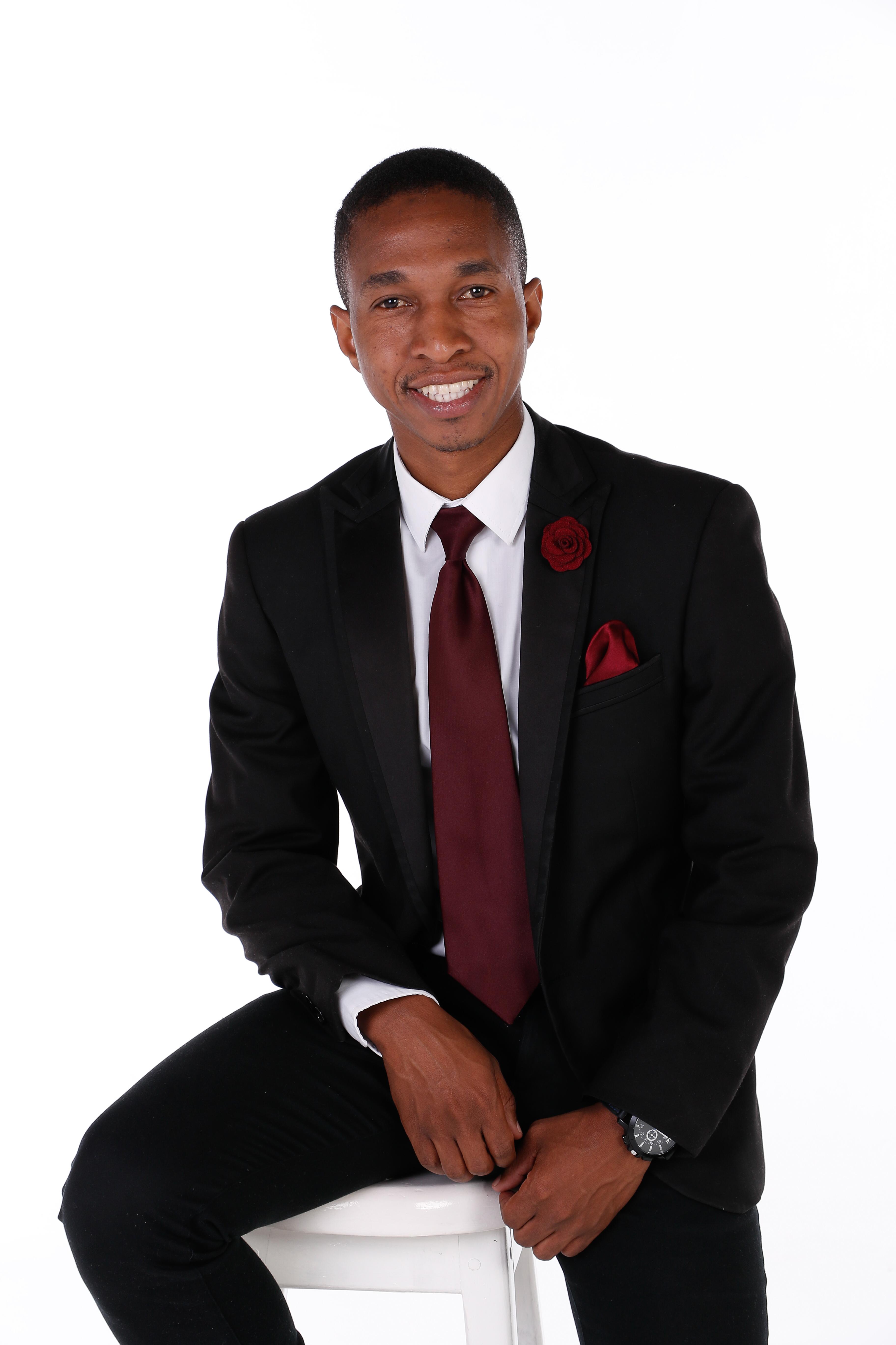 Thabiso Mailula