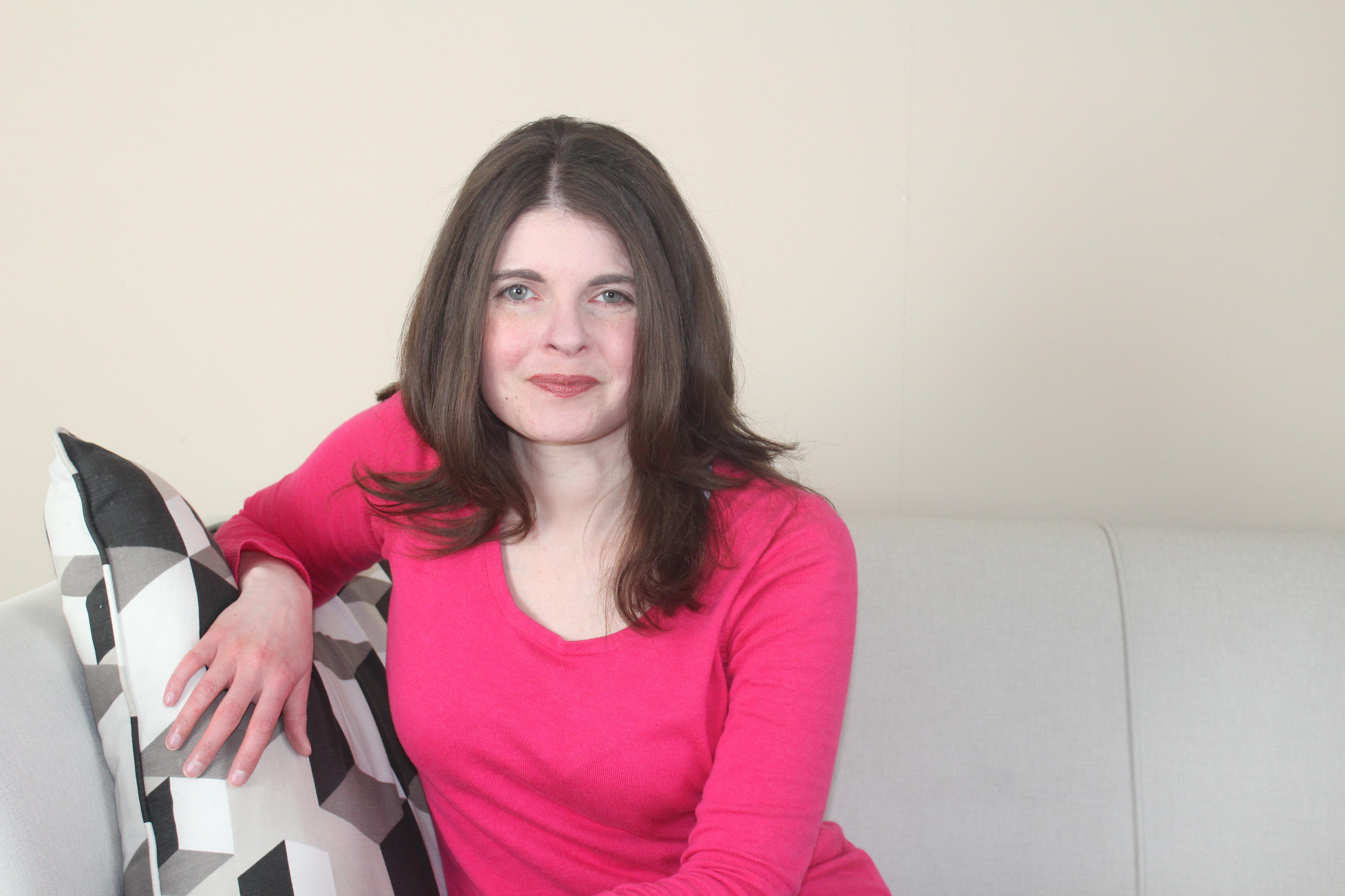 Tammy Karatchuk