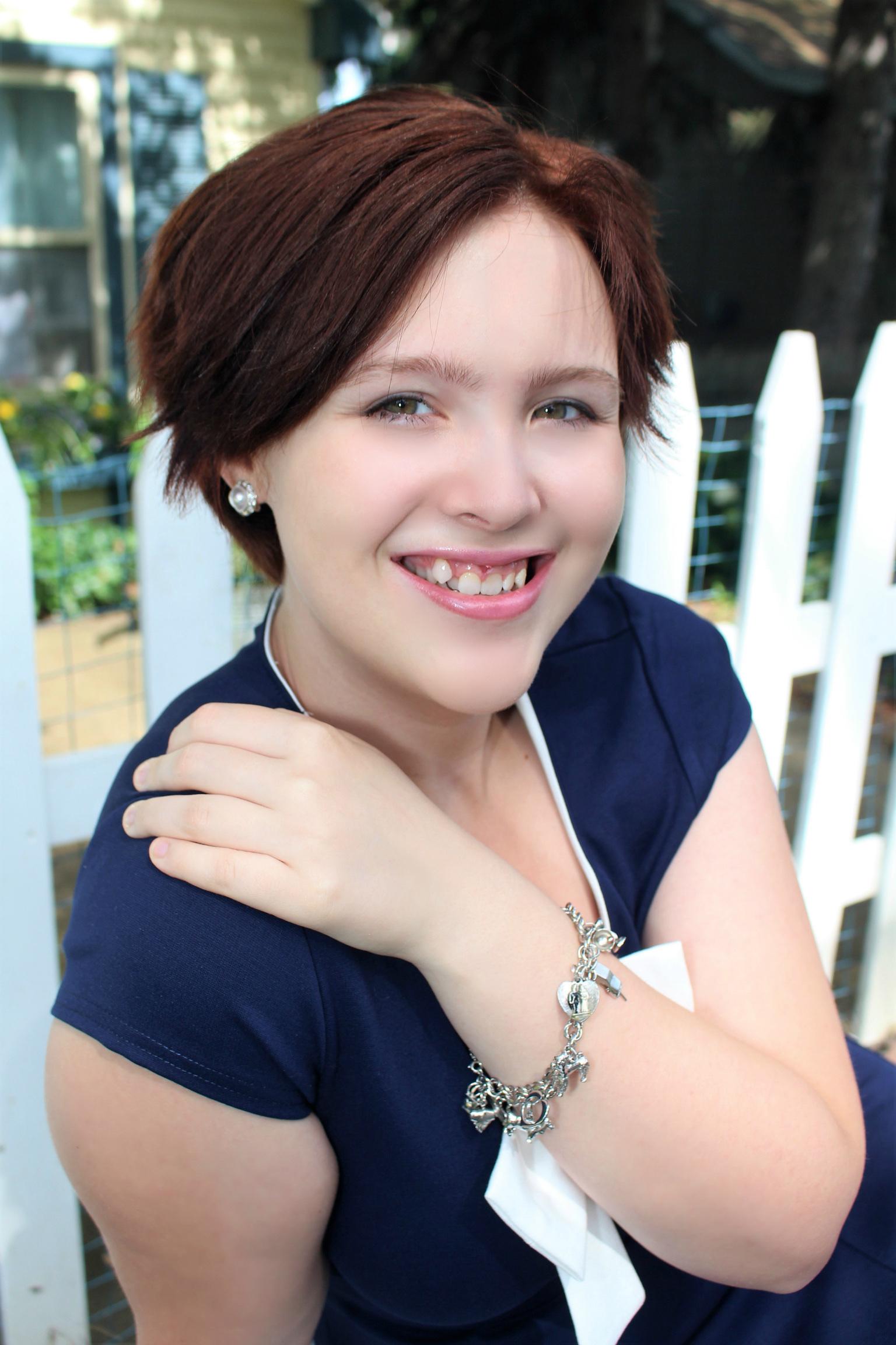 Kat Stevens